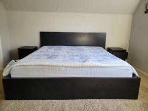 Bedroom set for Sale in Irving, TX