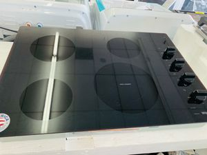Cooktop kissimmee $39down ask for Verónica for Sale in Orlando, FL