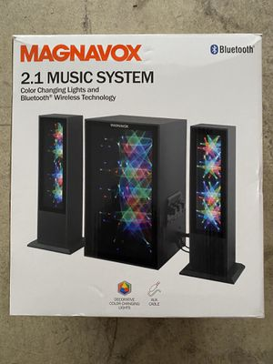 Music system for Sale in Alhambra, CA