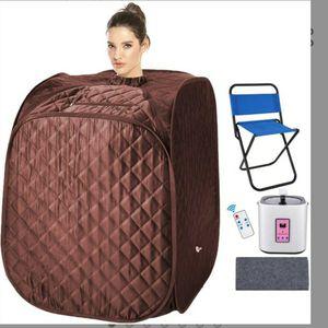 Personal Therapeutic Sauna Tent for Sale in Covington, GA