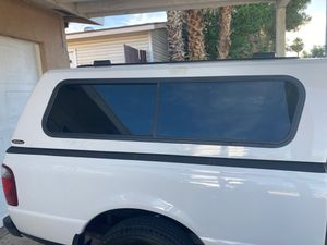 Ford Ranger Camper for Sale in Las Vegas, NV