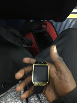 I smart watch for Sale in Indianapolis, IN