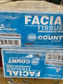 Tissue for Sale in Richmond,  CA