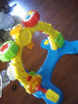 Kids drum toy for Sale in Garland, TX