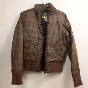 Roxy Waterproof women's jacket size Small for Sale in Los Angeles, CA