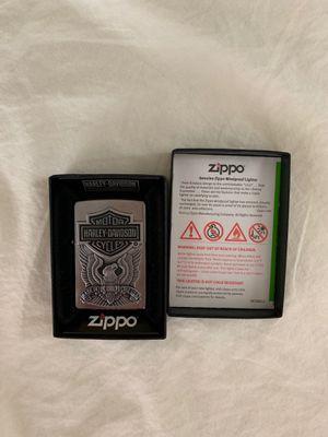 ZIPPO for Sale in Corona, CA