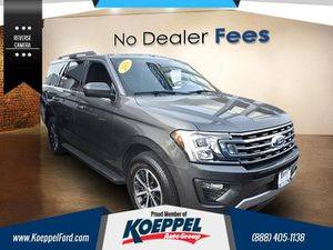 2018 Ford Expedition for Sale in Woodside, NY