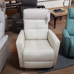 Recliner for Sale in San Francisco, CA