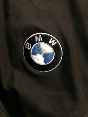 Bmw jacket ?  XL for Sale in undefined