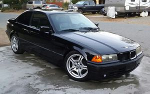 1992 BMW 318is for Sale in Spring Valley, CA