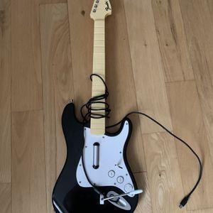 Guitar Hero Guitars for Sale in Commack, NY