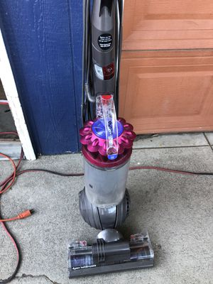 Dyson for 70 bucks Thornton for Sale in Thornton, CO