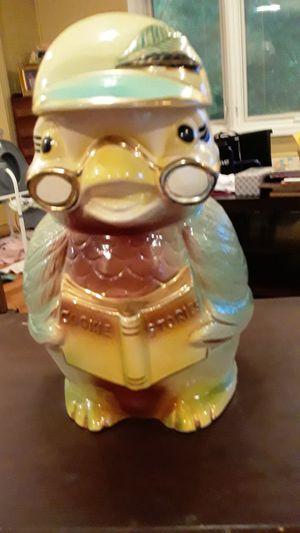 Cookie jar for Sale in Atlanta, GA