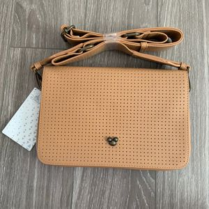 Mickey Mouse Crossbody Bag for Sale in Bloomington, CA