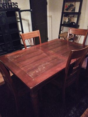 New And Used Furniture For Sale In Wilkes Barre Pa Offerup