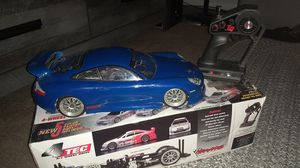 Remote control car for Sale in Clearwater, FL