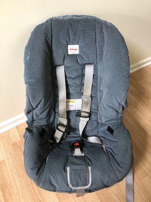 Britax car seat for Sale in Naperville, IL