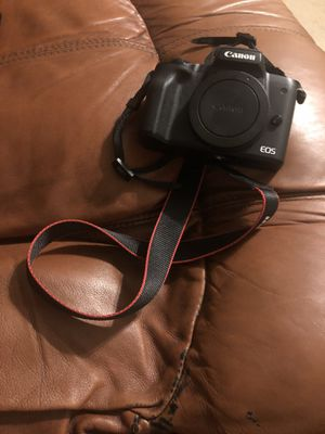 Canon EOS m50 15-45 mm mirrorless camera for Sale in Scottsdale, AZ