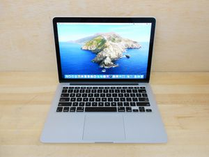 """MacBook Pro 2015 13"""" Excellent laptop for Sale in Silver Spring, MD"""
