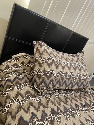 Twin bed for Sale in Palmetto Bay, FL