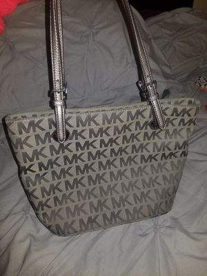 Mk purse for Sale in Palatine, IL