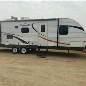 2010 Kz Sportsman for Sale in Tempe, AZ