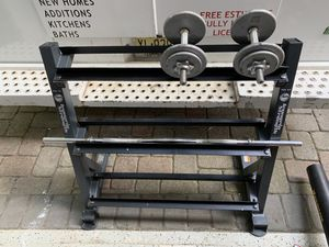 Weights for Sale in Boonton, NJ