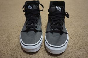 Vans for Sale in Maryland Heights, MO