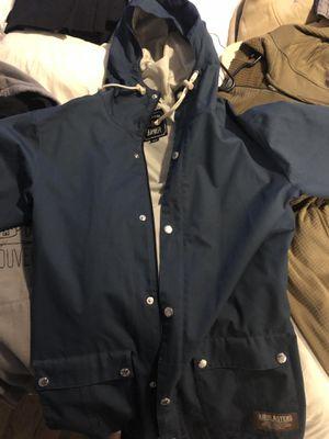 Large Airblaster ski/snowboard jacket like new for Sale in Wenatchee, WA