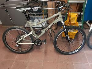Schwinn bike for Sale in San Luis Obispo, CA