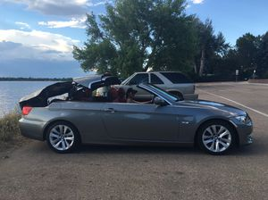BMW for Sale in Loveland, CO