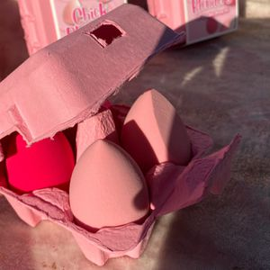 Beauty blender for Sale in Los Angeles, CA