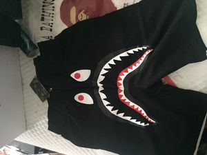 Bape shorts for Sale in Feasterville-Trevose, PA