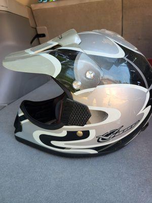 Helmet- Full Face for Sale in Nashville, TN