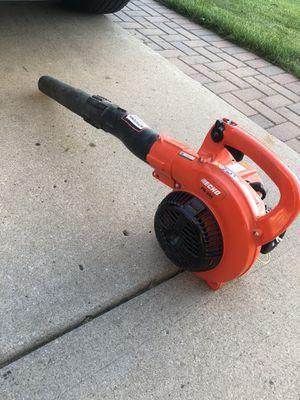 Echo PB-250 blower. for Sale in Rockwood, MI