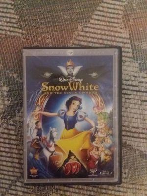 DVD movie for Sale in Cedar Falls, IA