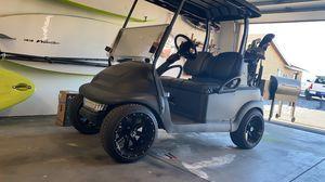 Golf carts for Sale in Mattawa, WA