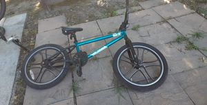 Mongoose bmx bike for Sale in Lowell, MA