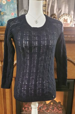 Abercrombie Kids Sweater Size Medium for Sale in Ripley, WV