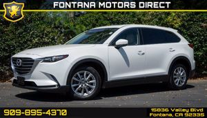 2016 Mazda CX-9 for Sale in Fontana, CA