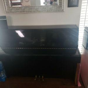 Piano KAWAI for Sale in Spanish Flat, CA
