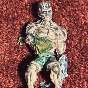 Surf Rot Sean ~ Toy Figurine for Sale in Las Vegas, NV