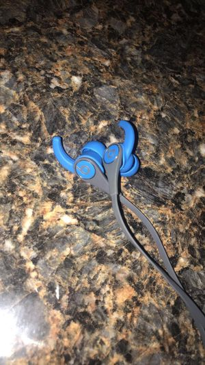 Tour Beats earbuds for Sale in Lancaster, OH