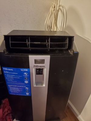 Portable AC for Sale in Glenarden, MD