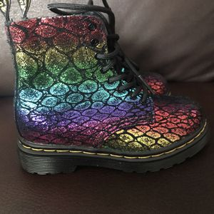 Toddler 7C Dr. Martens for Sale in Pittsburgh, PA