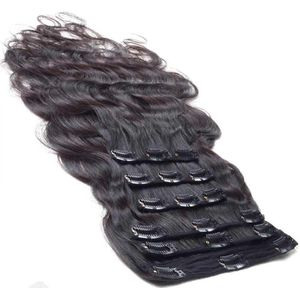 MBC Clip-In Hair Extensions for Sale in Chicago, IL