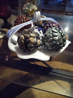 Decoration for table for Sale in Riverdale, GA