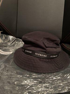 Supreme for Sale in Annandale, VA