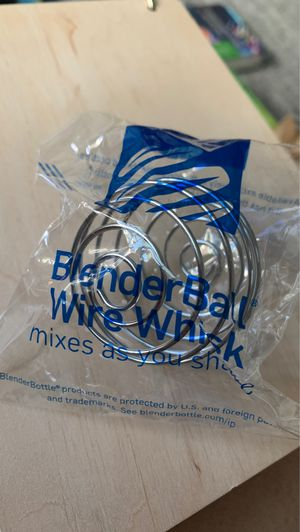 Blender Ball Wire Wisk for Sale in Torrance, CA