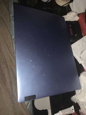 Computer for Sale in Duncan, OK